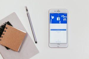 【Facebook協作廣告】:衝高銷售業績的必備工具(下)